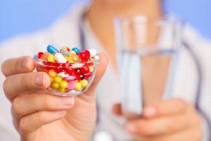 Лечение уреаплазмоза требует проведения комплексных мер