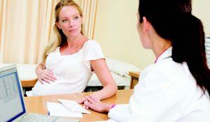 Хламидиоз при беременности необходимо обязательно лечить