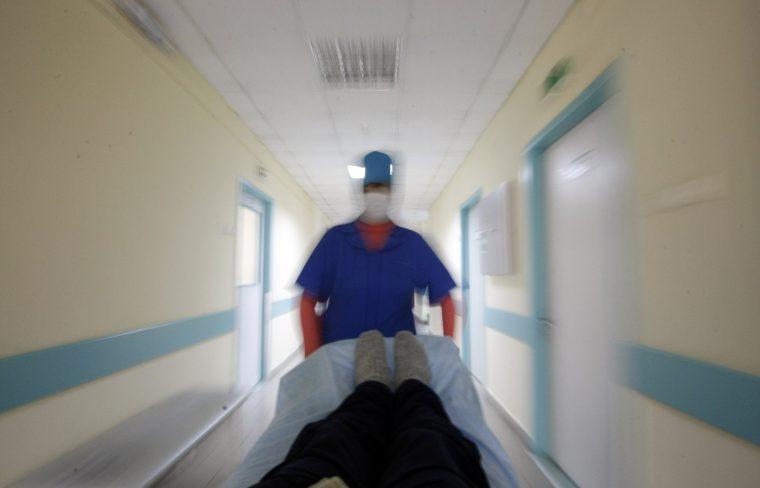 Клещевой энцефалит может нанести серьезный вред здоровью