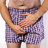 How dangerous trichomoniasis in men? The symptoms and treatment of diseases