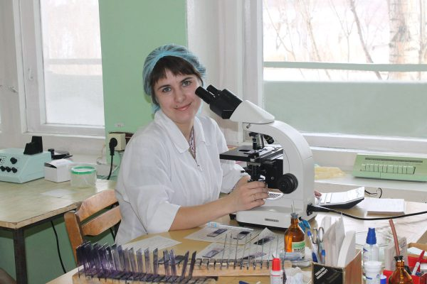 Для выявления личинки необходимо сдать анализы
