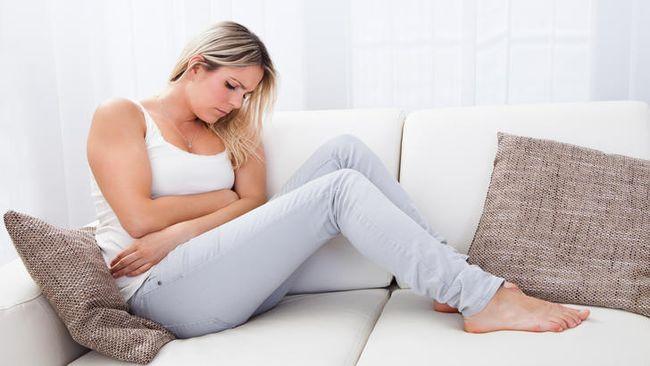 Большую опасность как для жизни малыша, так и для жизни женщины, несут глисты при беременности