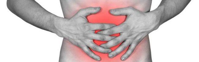 Попадая в человеческий организм, глисты не сразу проявляют себя