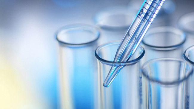 Хроническая форма канидоза, или молочницы, у мужчин, требует длительного и систематического лечения