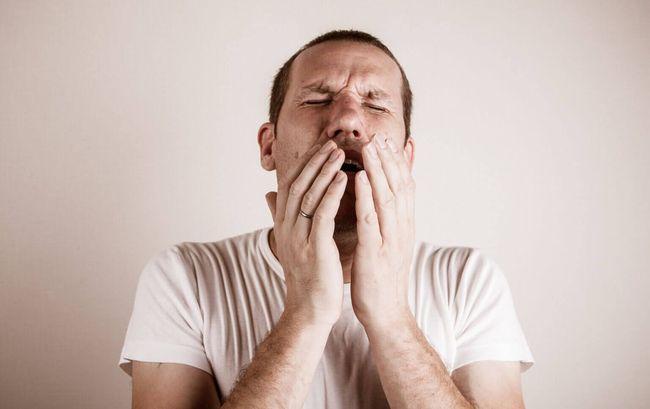 Коклюш у дорослих і дітей - відоме захворювання дихальних шляхів, горезвісну епідеміями XVII-XVIII століть