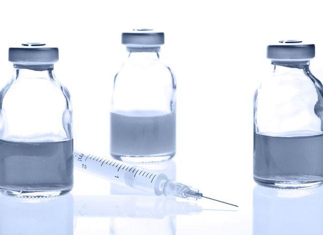 Прививка от гриппа 2016-2017 понижает уровень опасности заболеть вирусом