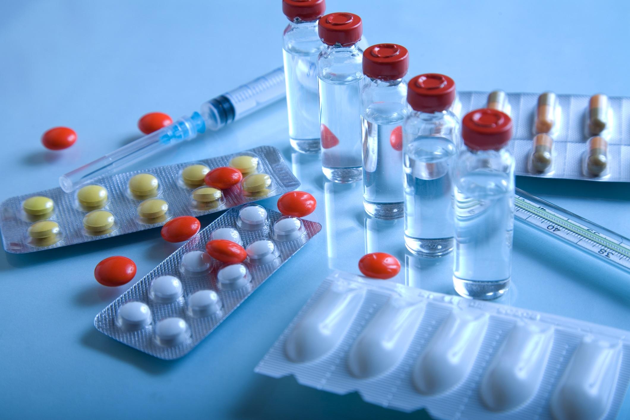 Лечение сальмонеллеза в домашних условиях требует изоляции зараженного пациента