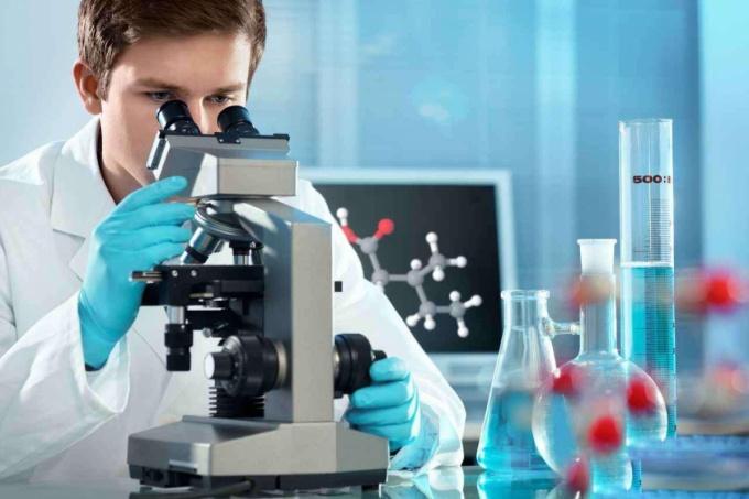 Как диагностировать уреаплазму у мужчин? Постановка диагноза возможна с помощью ряда специальных исследований