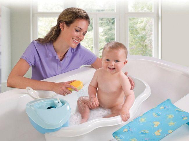 Чтобы избежать этой инфекции у ребенка, нужно следить за гигиеной и ухаживать за его кожей