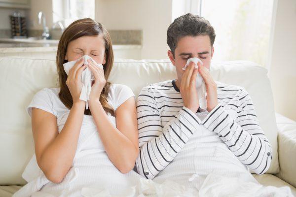 Если чувствуете в организме недомогание, это повод отказаться от вакцинации