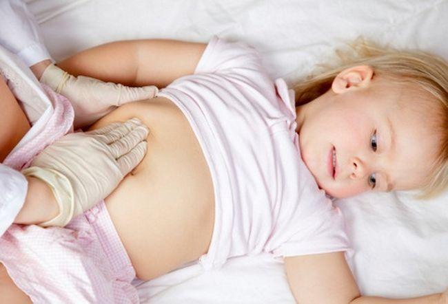 Педиатры утверждают, что на данный момент невозможно найти ребенка 5 лет и старше, который бы никогда не болел ротавирусом