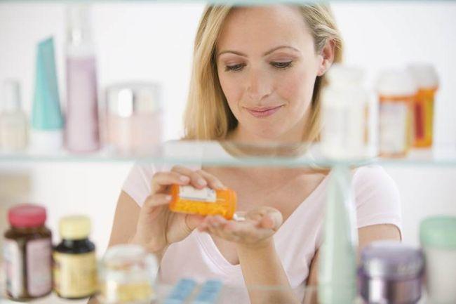 Каждый вид пищевого отравления требует определенный подход к лечению