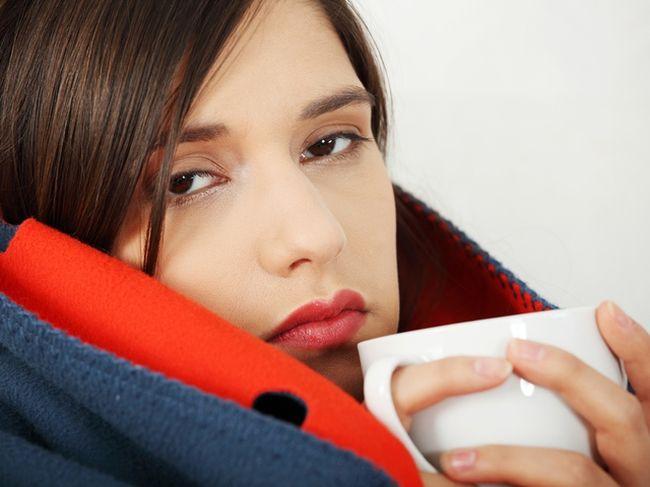 Если не удалось избежать простуды, то всегда найдется несколько хорошим способов вылечить ее в домашних условиях