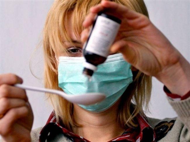 Одними из главных способов профилактики ОРЗ являются ежегодные вакцинации и своевременный прием противовирусных препаратов