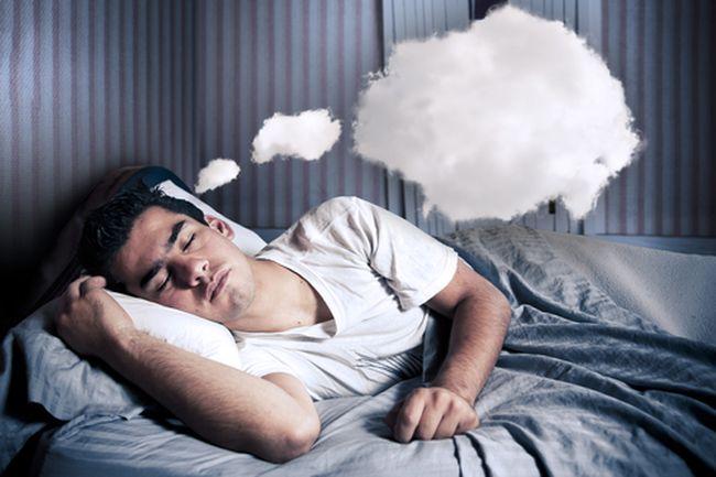 К сновидениям стоит относится серьезно и анализировать увиденное при помощи проверенных сонников. Это позволит избежать множества проблем