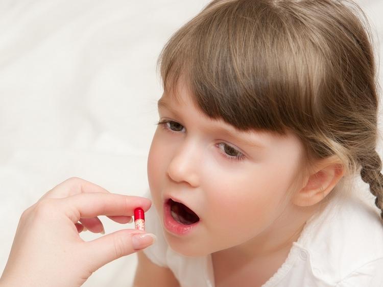 Как и в случае применения любого препарата, перед применением Арбидола все же лучше посоветоваться с врачом на предмет дозировки и длительности курса