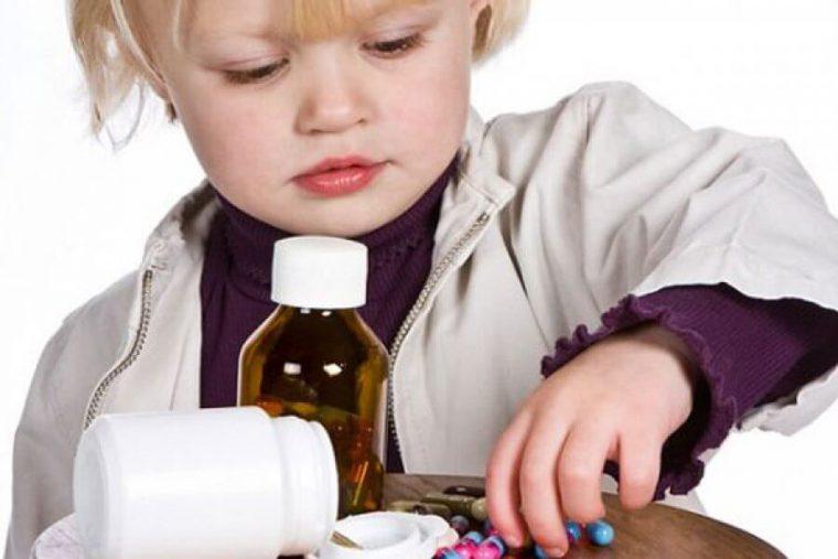 Для большего удобства при лечении детей применяется Арбидол в виде суспензии. Важно помнить, что препарат назначается детям в возрасте от 2 лет