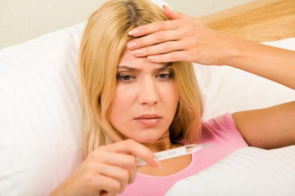 Если вы обнаружили у себя какие-то побочные эффекты после приема препарата, прекратите эго использование