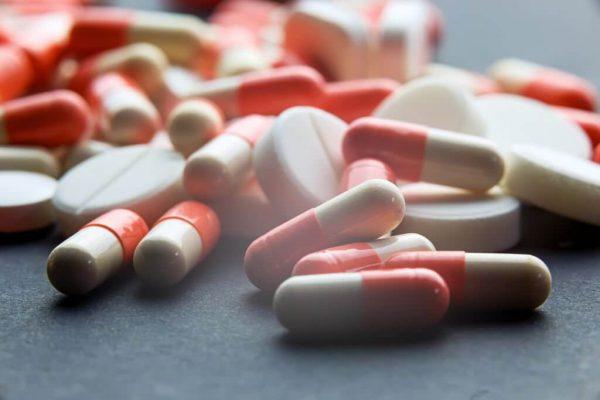 Только ваш врач сможет подобрать вам оптимальный препарат на основе антибиоотика для лечения ангины