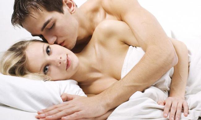 Защищенный половой акт - лучшая профилактика гарднереллы у мужчин