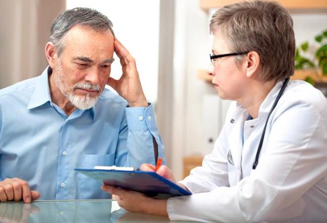 При адекватном и своевременно назначенном курсе терапии, вирусные формы менингита имеют благоприятный прогноз, выздоровление наступает в течение 2-3 недель