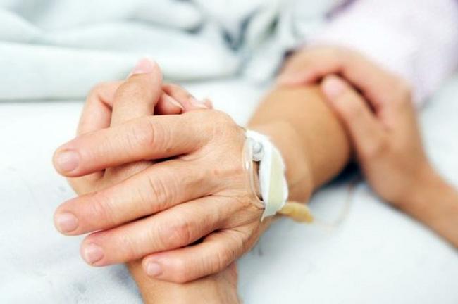 Присутствие других болезней может осложнять течение менингита