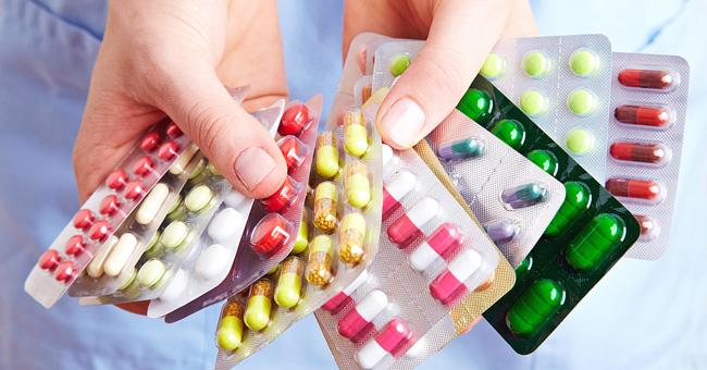 У препарата Кагоцел есть множество аналогов. Какому препарату отдать предпочтение - лучше узнать у лечащего врача