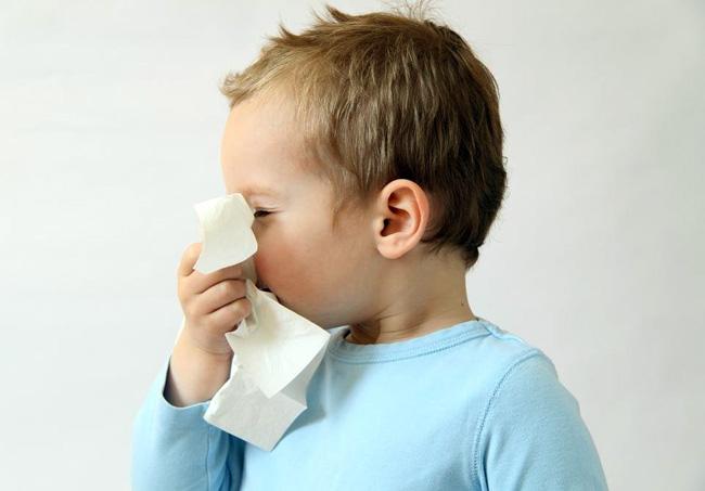 Для получения положительного результата, прием препарата Кагоцел, следует начинать в первые 4 дня от начала простуды
