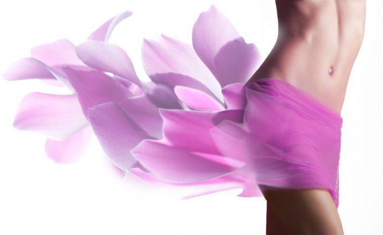 Панавир интим-спрей хорошо зарекомендовал себя в ряде случаев лечения гинекологических проблем у женщин