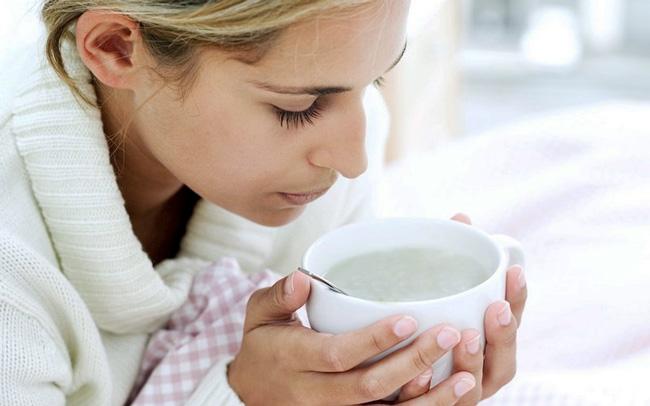 Парацетамол - основной компонент в большинстве порошков от простуды и гриппа, это отличное жаропонижающее и обезболивающее средство