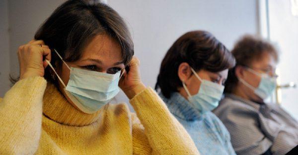 Помните: лучшее лечение - это профилактика, готовьтесь к эпидемии гриппа уже осенью