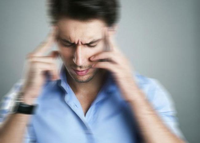 Одним из побочных действий препарата является головокружение, поэтому во время использования средства, лучше отказаться от вождения