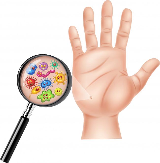 Энтеровирусы вызывающие болезни у человека подразделяют на такие группы: Вирусы полиомиелита, Вирусы ECHO, Неклассифицированные энтеровирусы