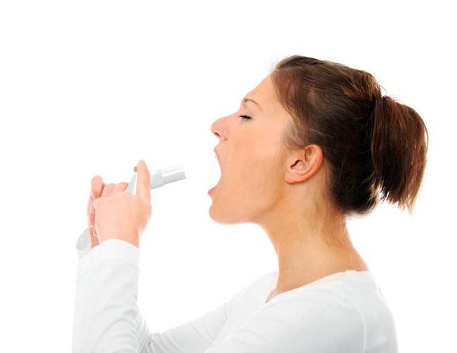Мирамистин разрешен для лечения женщинам во время беременности и в период лактации