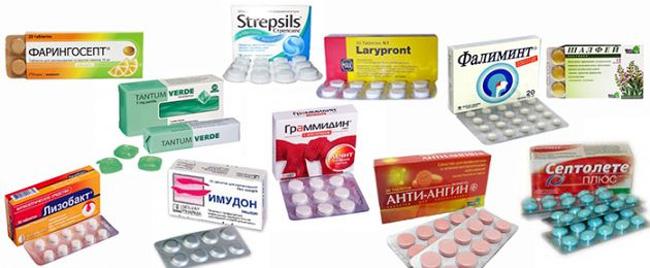 У Стрепсилс есть аналоги, большинство из них обладают подобным действием стоят дешевле и при этом не менее эффективны