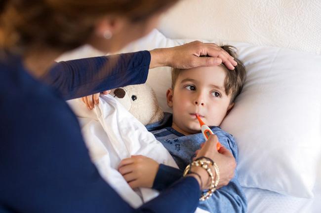 Схема приема и дозировка препарата Фервекс, зависит от возраста пациента и указана в инструкции к применению