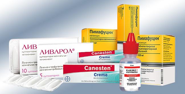 В аптеках можно приобрести препараты обладающие аналогичными фармакологическими свойствами